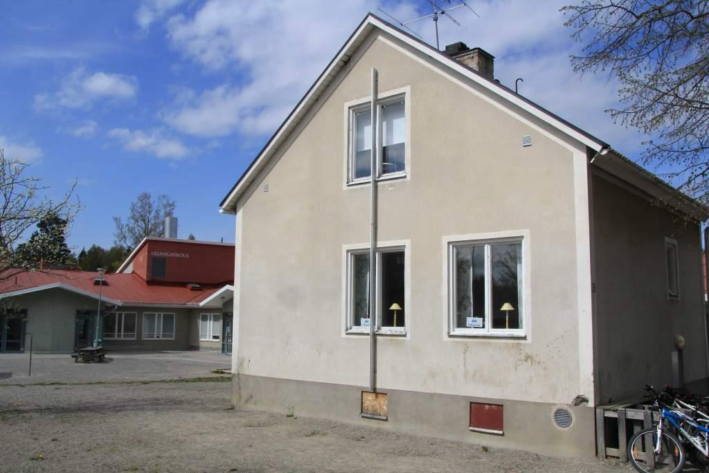 Folkpartilokalen_IMG_2783-1